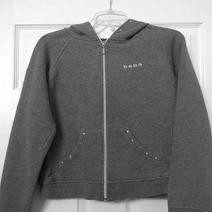Bebe Bbsp  hoodie